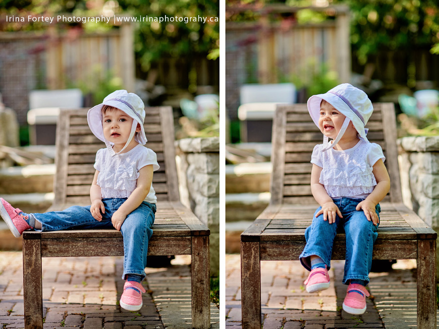 ShareANDLearnFamilyPhotographer_